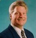 Photo Allstate Insurance - Bob Margison
