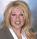 Photo Allstate Insurance Companies - Sales Offices- Las Vegas